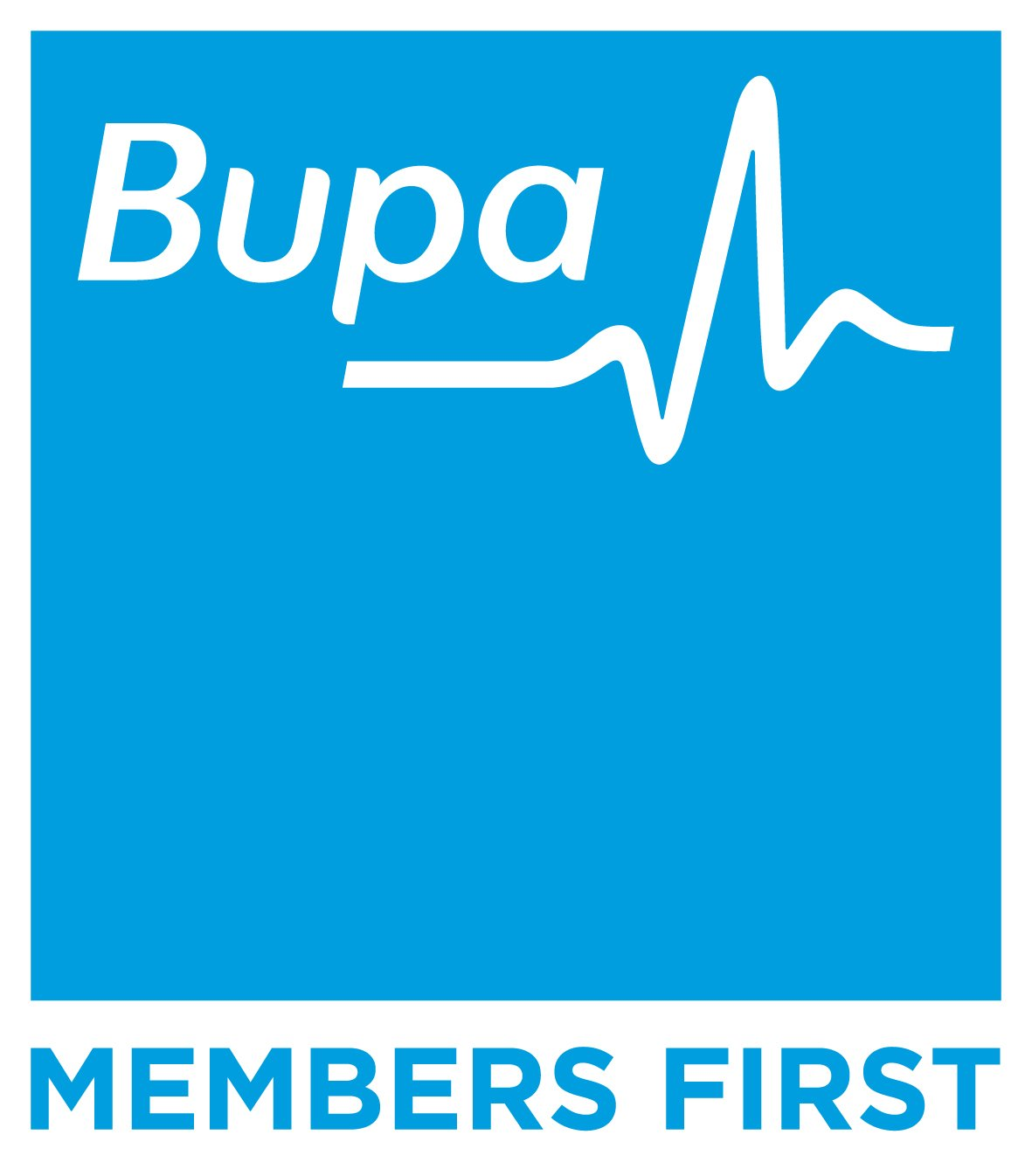 Bupa Preferred Practitioner